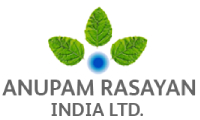 anupam-rasayan-india-ltd