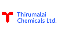 thirumala-chemicals
