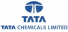 tata-chemicals